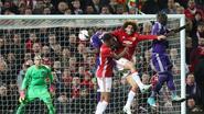 Herbeleef hoe Anderlecht pas in de verlengingen kraakte op Old Trafford