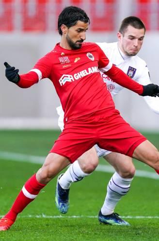 Toch meer dan vrijblijvend telefoontje: Anderlecht nadert akkoord met Refaelov (maar Antwerp geeft nog niet op)