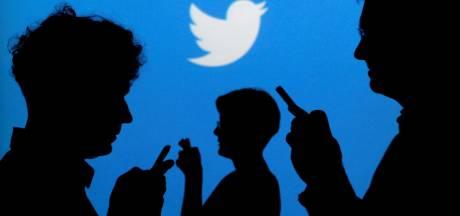 Twitter teste le shopping en direct