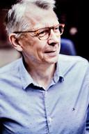 Jan De Maeseneer zat al sinds april met veel overgave in de Stuurgroep Contactonderzoek. Tot hij in augustus plots vervangen werd.