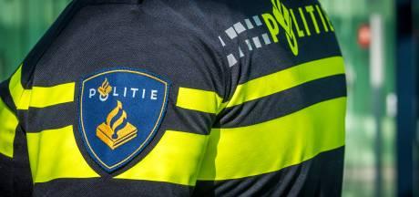 Massale vechtpartij bij grillroom Jaffa in Emmen: rechter legt mannen werkstraffen op