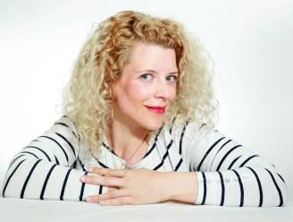 """Auteur Sylvia Van Driessche steunt de #MeToo-beweging: """"Maar we mogen er ook geen heksenjacht van maken zoals in de States"""""""