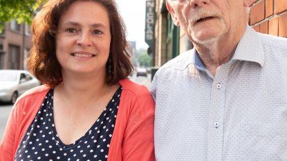 Eric Martens stopt na 30 jaar politiek