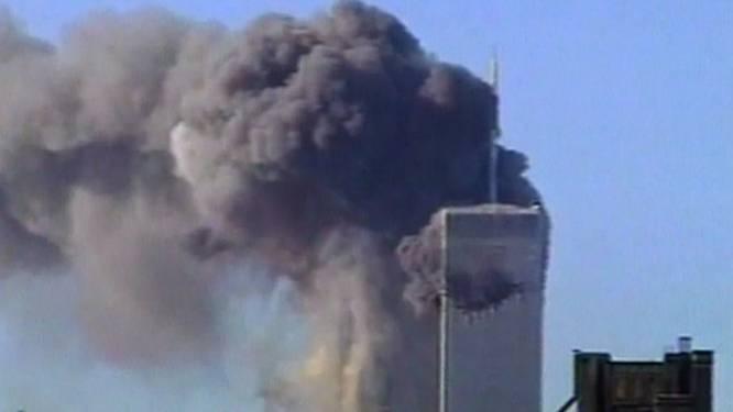 IN BEELD. Exact 18 jaar geleden: de aanslagen die op ons netvlies staan gebrand