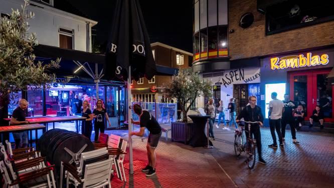Boa krijgt hulp om sfeer op Korenmarkt goed te houden bij coronacontroles: 'Mensen welkom heten in de stad'