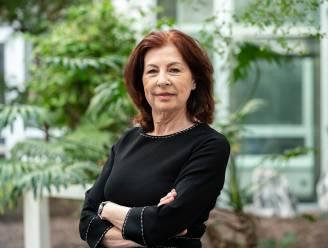 Antwerpen kiest voor Ecorys-CEO Manon Janssen als Klimaatregisseur