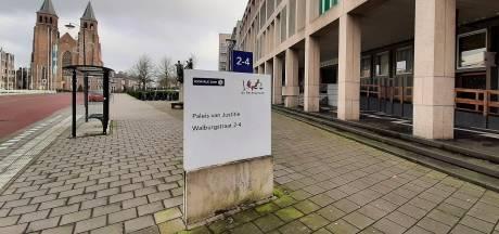 Ontuchtzaak Zaltbommel uitgesteld