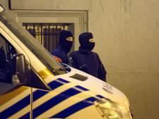'België vreest aanslagen na nieuwe bedreigingen'