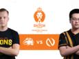 Dit weekend beleeft slotstuk Nederlandse League of Legends-competitie de climax