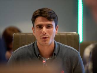 Klimaattop in Chili afgelast: Conner Rousseau (sp.a) wil dat Vlaanderen initiatief neemt om top hier te organiseren