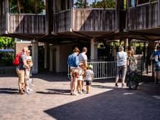 Burgers' Zoo teleurgesteld over uitstel versoepelingen, 'maar volksgezondheid is veel belangrijker'