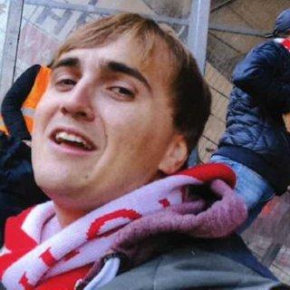 Nog geen spoor van verdwenen Antwerp-fan na tweede grote zoekactie