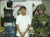Colombiaanse drugsbaron in 2010 veroordeeld tot 32 jaar cel in VS, nu opgepakt in cokemanege Nijeveen