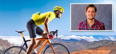 Zo win je het Tour Wielerspel: tips van wielerkenner Thijs Zonneveld