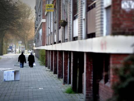 Salafistische jongerenwerkers actief in Den Haag