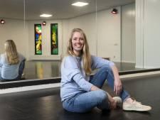LG-Dance groeit verder: na Borculo en Arnhem nu ook dansles in Ruurlo