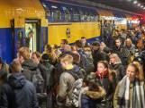 Extra sprinter: vanaf december ook op zondag ieder half uur een trein vanuit Oss