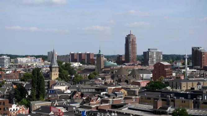 De menselijke maat: Enschede was streng voor kwetsbare inwoners en zocht als gemeente de grens op