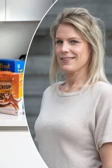 """Welke ontbijtgranen zijn het gezondst? Diëtiste test 15 soorten: """"Hierin zitten liefst 6 klontjes suiker per 100 gram"""""""