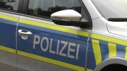 Grote terreuraanslag IS in Duitsland verijdeld