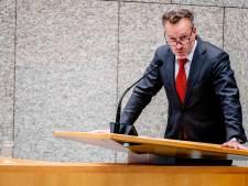 Nieuwe partij Van Haga gaat Belang van Nederland heten (BVNL)