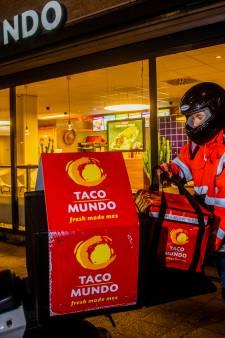 Taco Mundo naar Helmond? Dan wel eerst de juiste match