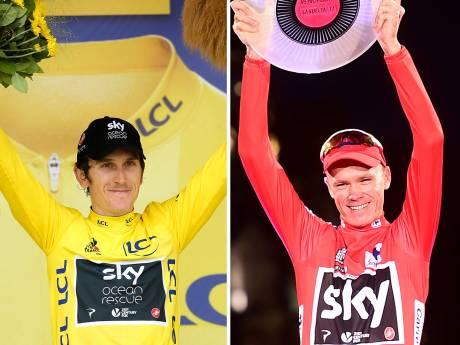 Wat kan Utrecht verwachten bij de Vuelta? Dit zijn de 11 verschillen met de Tour