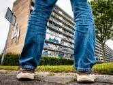 Haagse bouwvakkers verpauperde flat leggen werk neer na bedreigingen, scheldpartijen en sabotage