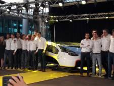 Na zonne-auto van TU/e is nu ook batterijpakket in Australië