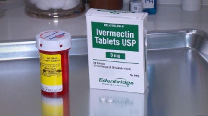 Habituellement utilisé contre la gale et les poux, ce médicament qui coûte 20 dollars est efficace pour lutter contre le coronavirus selon le Docteur Hoan Pho.