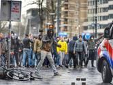 Ondanks alle rellen en demonstraties 'bespieden Helmond en Eindhoven niet stiekem hun inwoners'