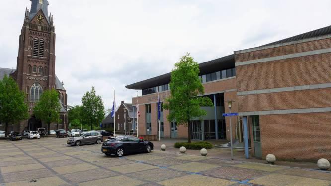Haaren mag van Oisterwijk meedenken over het oude gemeentekantoor