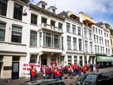 ABP laat deelnemers in pensioenpot kijken