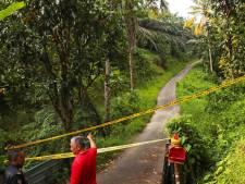 Ouders Nora eisen extra onderzoek: 'Misschien heeft kidnapper haar naakt in jungle gedumpt'