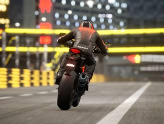 GAMEREVIEW. Ride 4 is een bloedstollend vleugje Gran Turismo op twee wielen