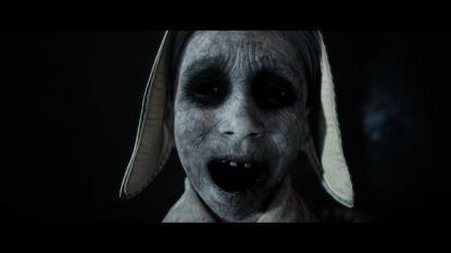 Tweede 'Dark Pictures'-game zoekt de horror in hekserij