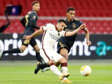 Voor het eerst in 36 jaar een transfer binnen Rome: Pedro durft gevoelige overstap wel aan
