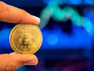 Crypto-indexen komen naar Wall Street