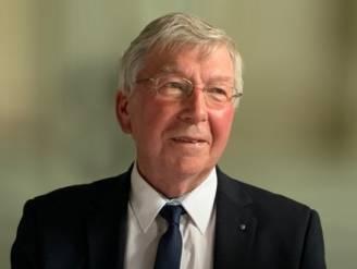 Oud-bestuurslid bij FC Izegem, FC Gullegem en SK Wevelgem City Herwig Mulier onverwacht overleden