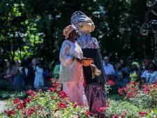 Keti Koti wordt deze maand herdacht en gevierd in Arnhem: 'Ook deze stad heeft sporen van slavernij'