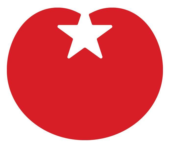 logo sp tomaat