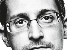 Snowden waarschuwt voor nieuwe gevaren: 'Camera kan uitgroeien tot politieagent'