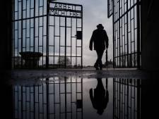 Oud-bewaker (100) van concentratiekamp alsnog voor Duitse rechter