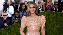 De duurste celebrity jurken aller tijden