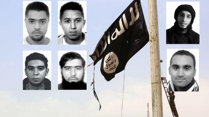 Zij zijn geen Belg meer: nationaliteit van zes Syriëstrijders afgepakt