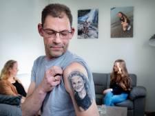Ouders doodgereden Lieke (11): 'Het is zó verrekte lastig antwoorden te krijgen na een dodelijk ongeluk'