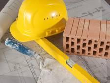 Tilburgs raadslid mag van Raad van State woning in zijn tuin bouwen