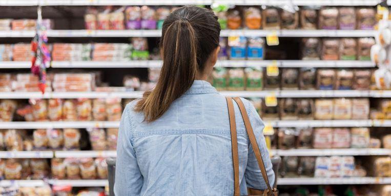vrouw-supermarkt.jpg