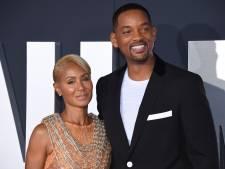 Jada tegen haar echtgenoot Will Smith: Ja, ik had affaire met August