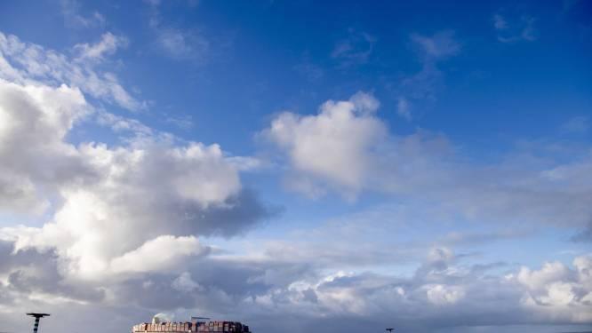 Visser Zeebrugs schip bezat zich op volle zee en legt motoren af: man verschijnt mogelijk voor rechter